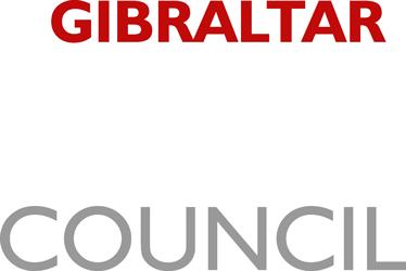 Barcouncil Gibraltar